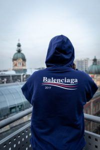 SHOP NOW - BALENCIAGA