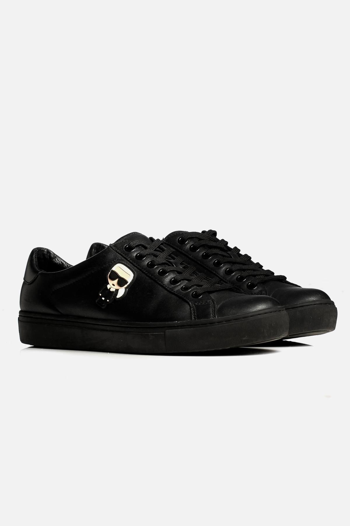 K/Ikonik Kupsole Sneakers