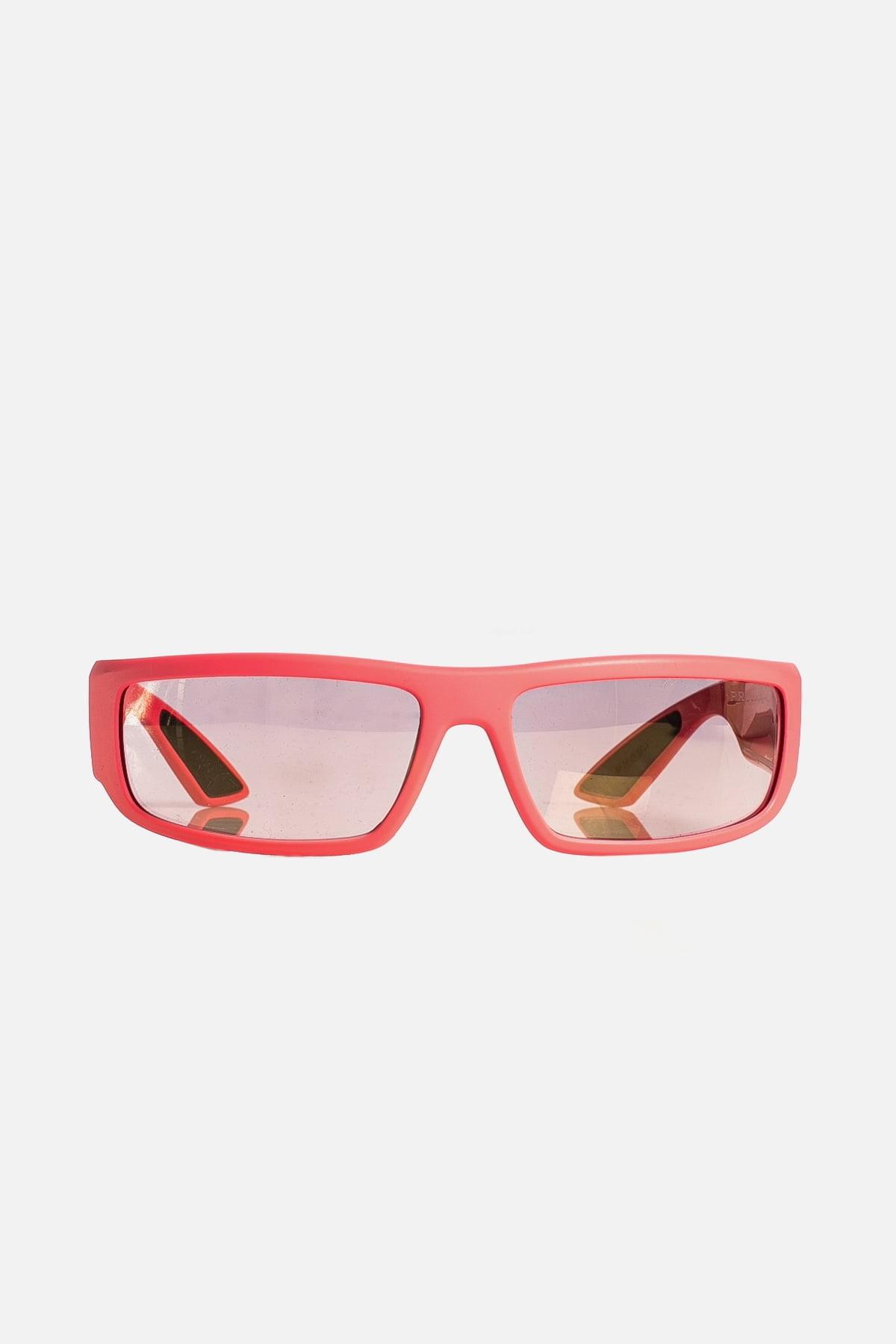 Sport Active Sunglasses
