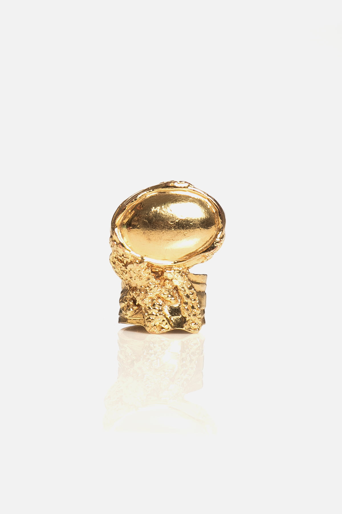ARTY OVALE RING