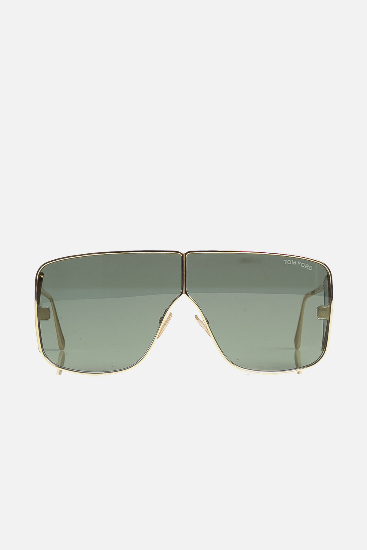 Tom Ford Spector Sunglasses REWAY 1